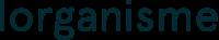 Lorganisme-logo-f-170704-1