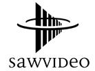 Sawvideologo