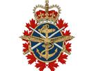 Cf-badge