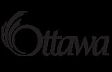 City-of-ottawa-logo-black