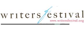 Writers-festival-logo-colour