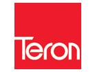 Teron