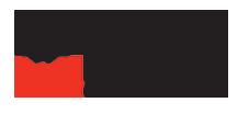 Partnership logo cmyk en