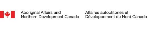Aandc-logo-fip-copy