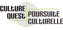 Culture quest logo