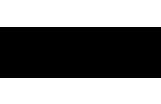 Ramshackle theatre logo