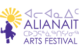Alianait-festival-logo-2012