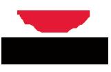 Tbc-logo-c-186-rev-tag