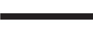 Cuag logo k