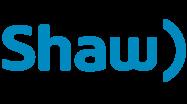 Shaw -2