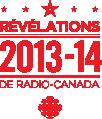 Src revelations logo 2013 rouge