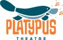 Platypustheatre-logo
