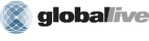 06-globallive