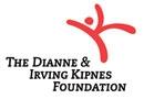 06-kipnes-foundation