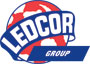 07-ledcor-group-bw