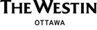 08-westin ottawa