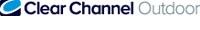 Mediapartner-clearchannel