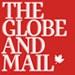 Nationalmedia-globe mail