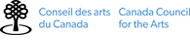 Withsupport-canadacouncil f