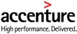 Accenture-supporting