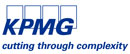 Supporting-kpmg