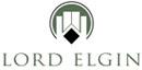 Hotel-partner-lord-elgin