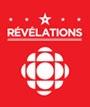 Radio-canada-revelations